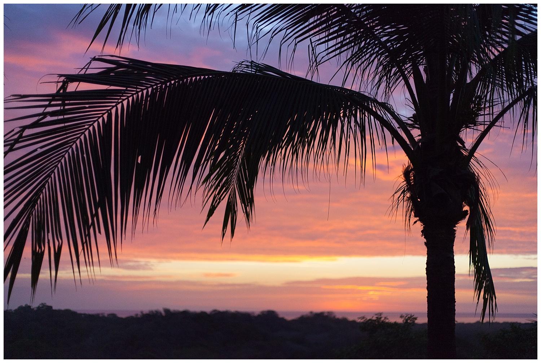 costa-rica-yoga-photographer-024.jpg
