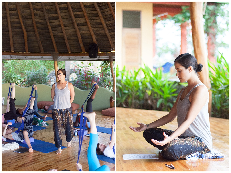 costa-rica-yoga-photographer-025.jpg