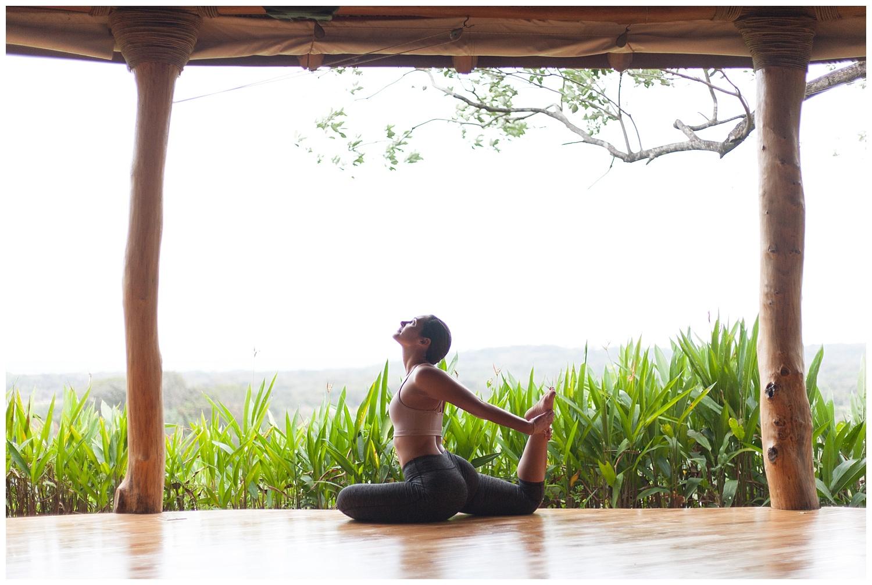 costa-rica-yoga-photographer-027.jpg