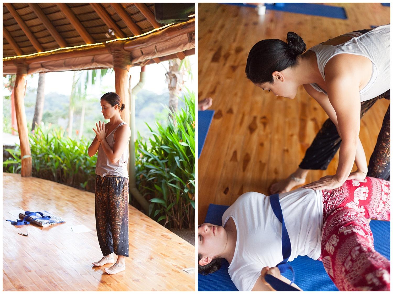 costa-rica-yoga-photographer-026.jpg