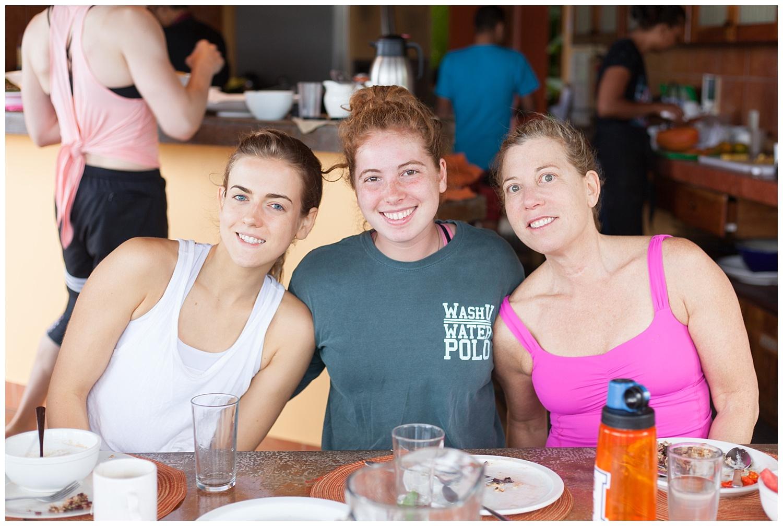 costa-rica-yoga-photographer-031.jpg