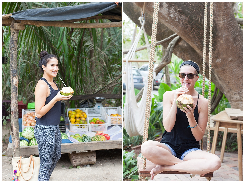 costa-rica-yoga-photographer-035.jpg