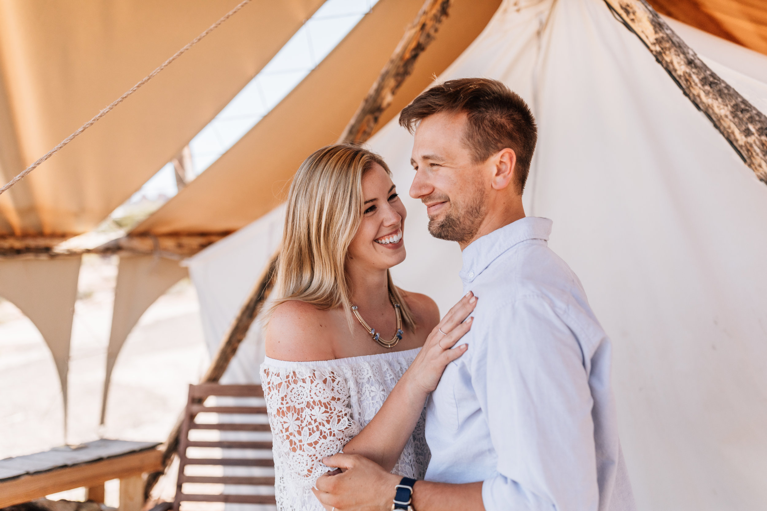 Emily + Pat Anniversary Adventurous bride, Bailey Dalton Photo, boho bride, Intimate Wedding photographer, Traveling Photographer, Utah Engagement photographer, Utah Wedding Photographer Bailey Dalton Photo 2016 - Utah Wedding Pho-30.jpg