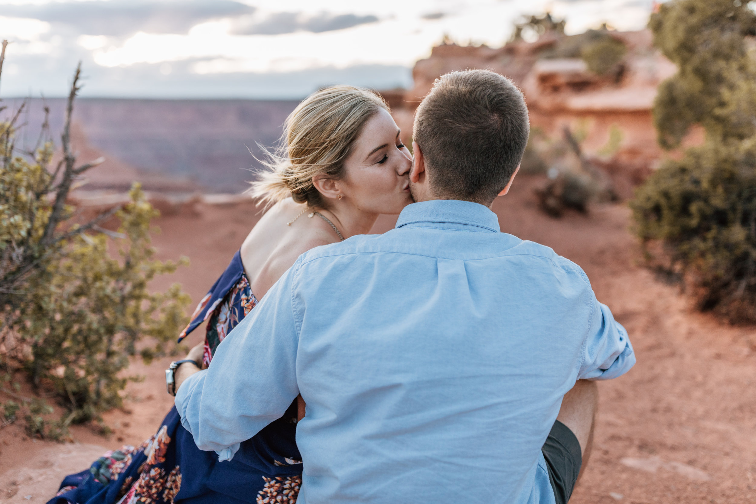 Emily + Pat Anniversary Adventurous bride, Bailey Dalton Photo, boho bride, Intimate Wedding photographer, Traveling Photographer, Utah Engagement photographer, Utah Wedding Photographer Bailey Dalton Photo 2016 - Utah Wedding Pho-61.jpg