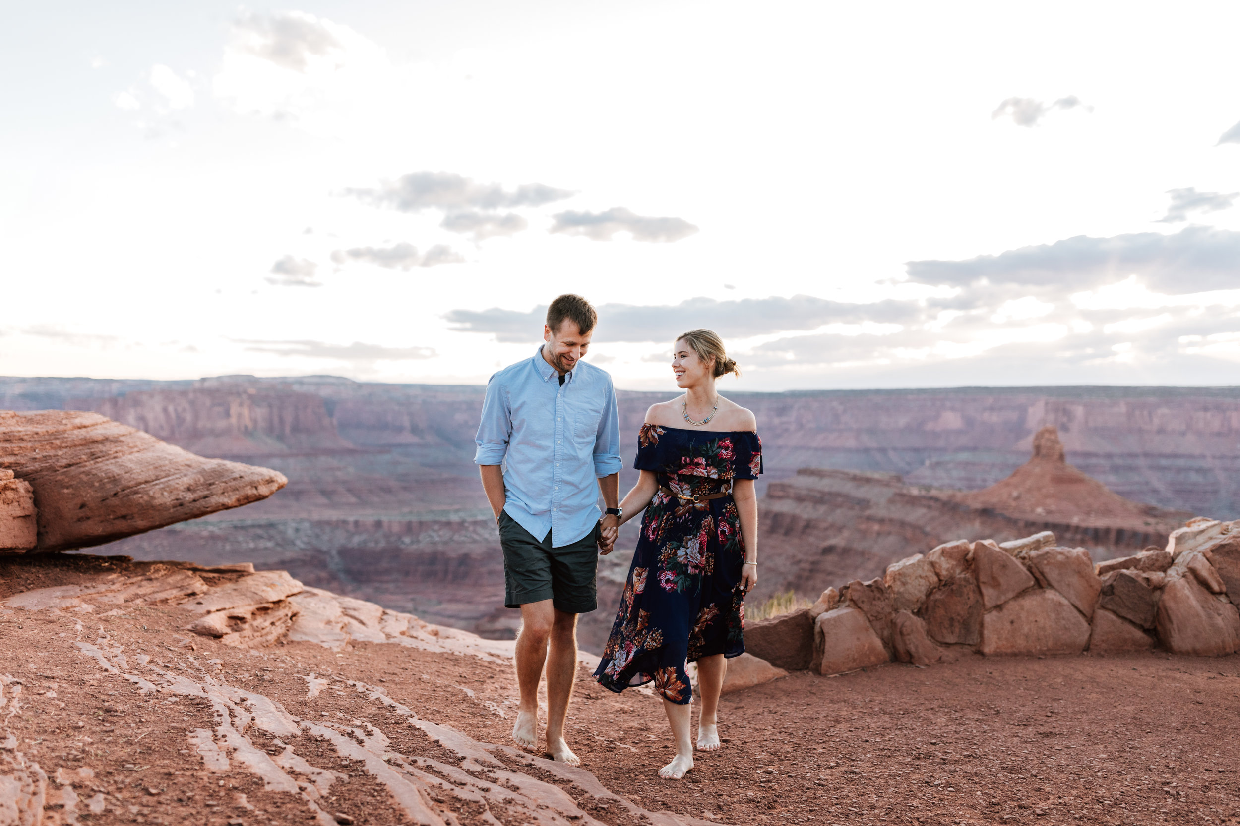 Emily + Pat Anniversary Adventurous bride, Bailey Dalton Photo, boho bride, Intimate Wedding photographer, Traveling Photographer, Utah Engagement photographer, Utah Wedding Photographer Bailey Dalton Photo 2016 - Utah Wedding Pho-55.jpg