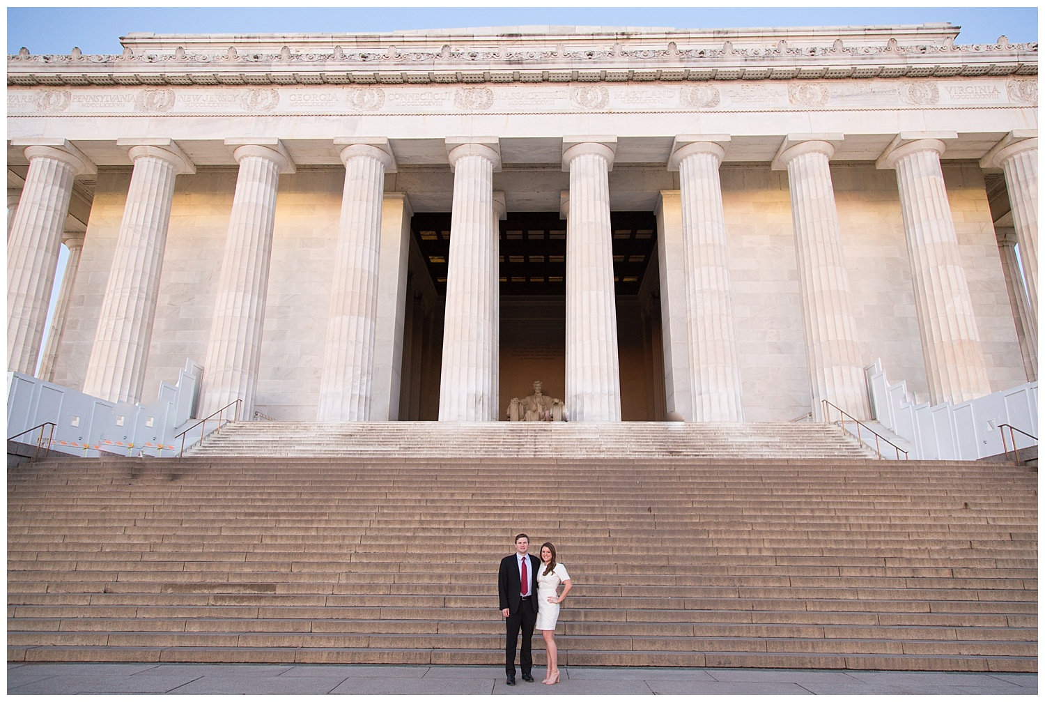 emily-belson-photography-us-capitol-engagement-001.jpg
