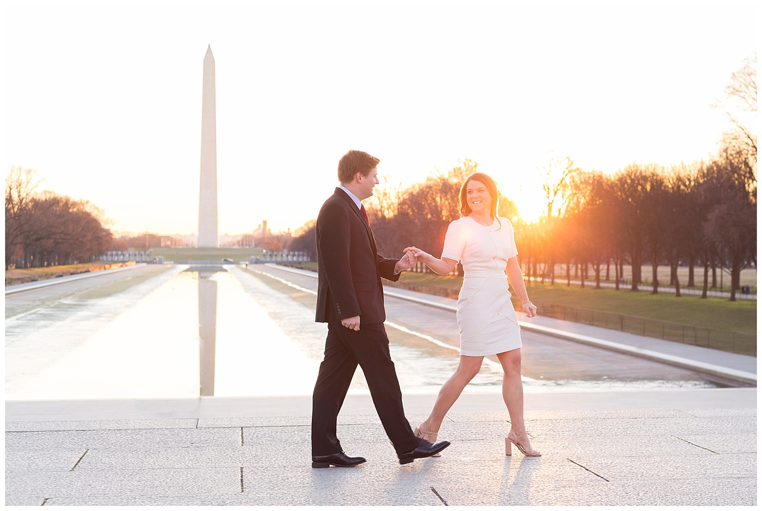 emily-belson-photography-us-capitol-engagement-007.jpg