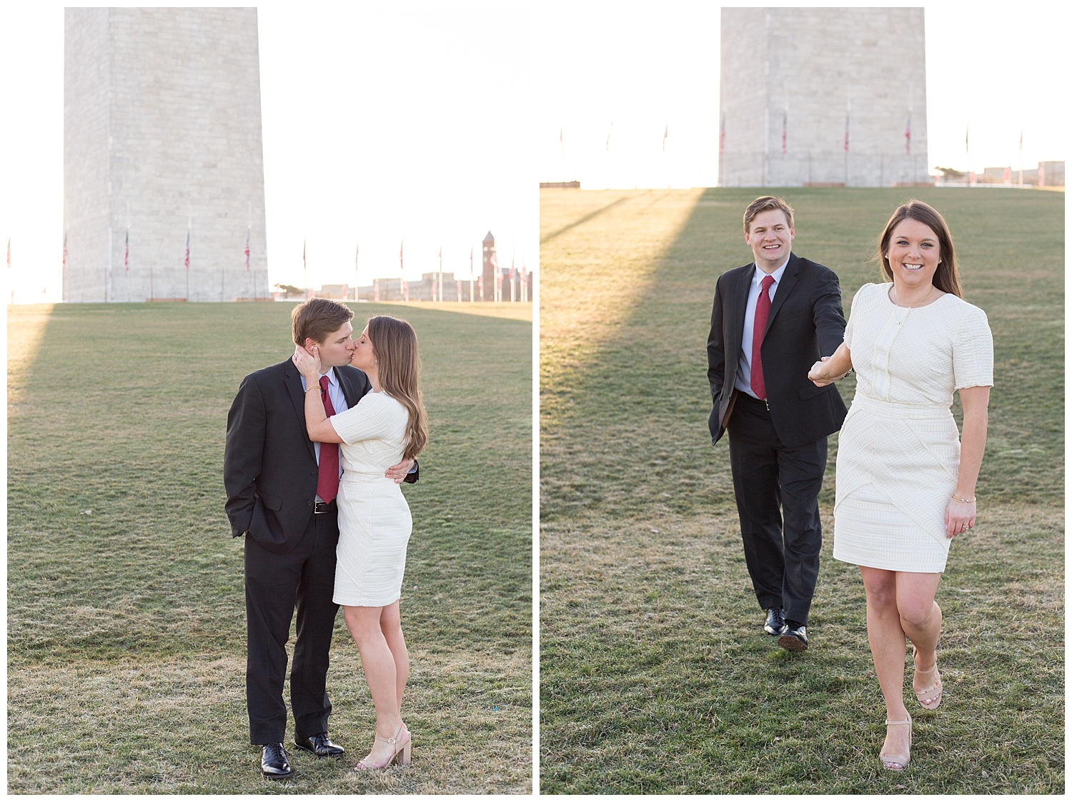 emily-belson-photography-us-capitol-engagement-011.jpg
