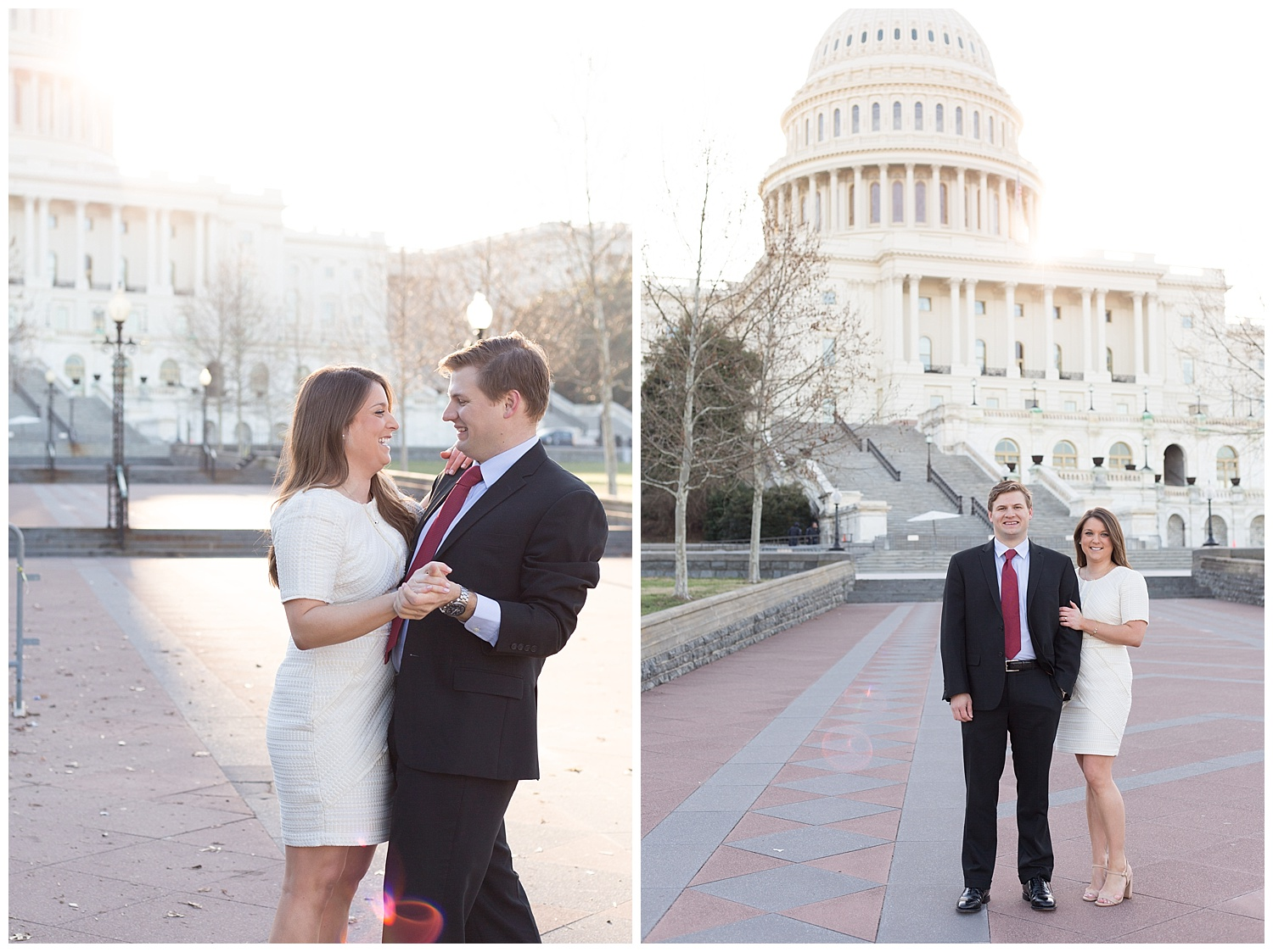 emily-belson-photography-us-capitol-engagement-014.jpg