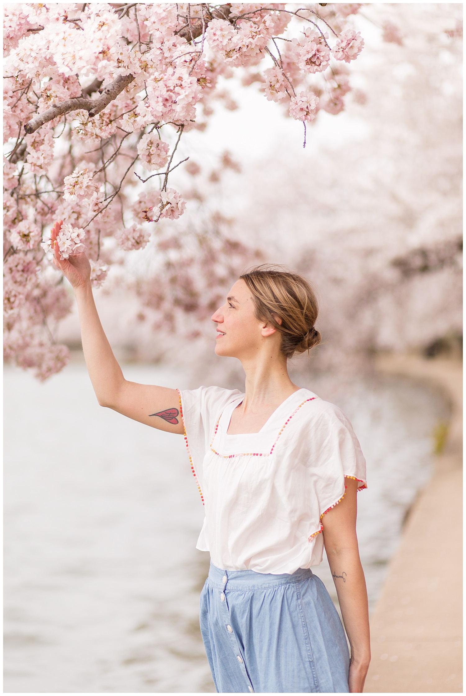 emily-belson-photography-cherry-blossom-dc-jessica-01.jpg