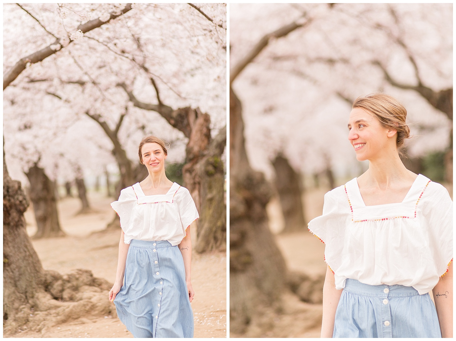 emily-belson-photography-cherry-blossom-dc-jessica-05.jpg