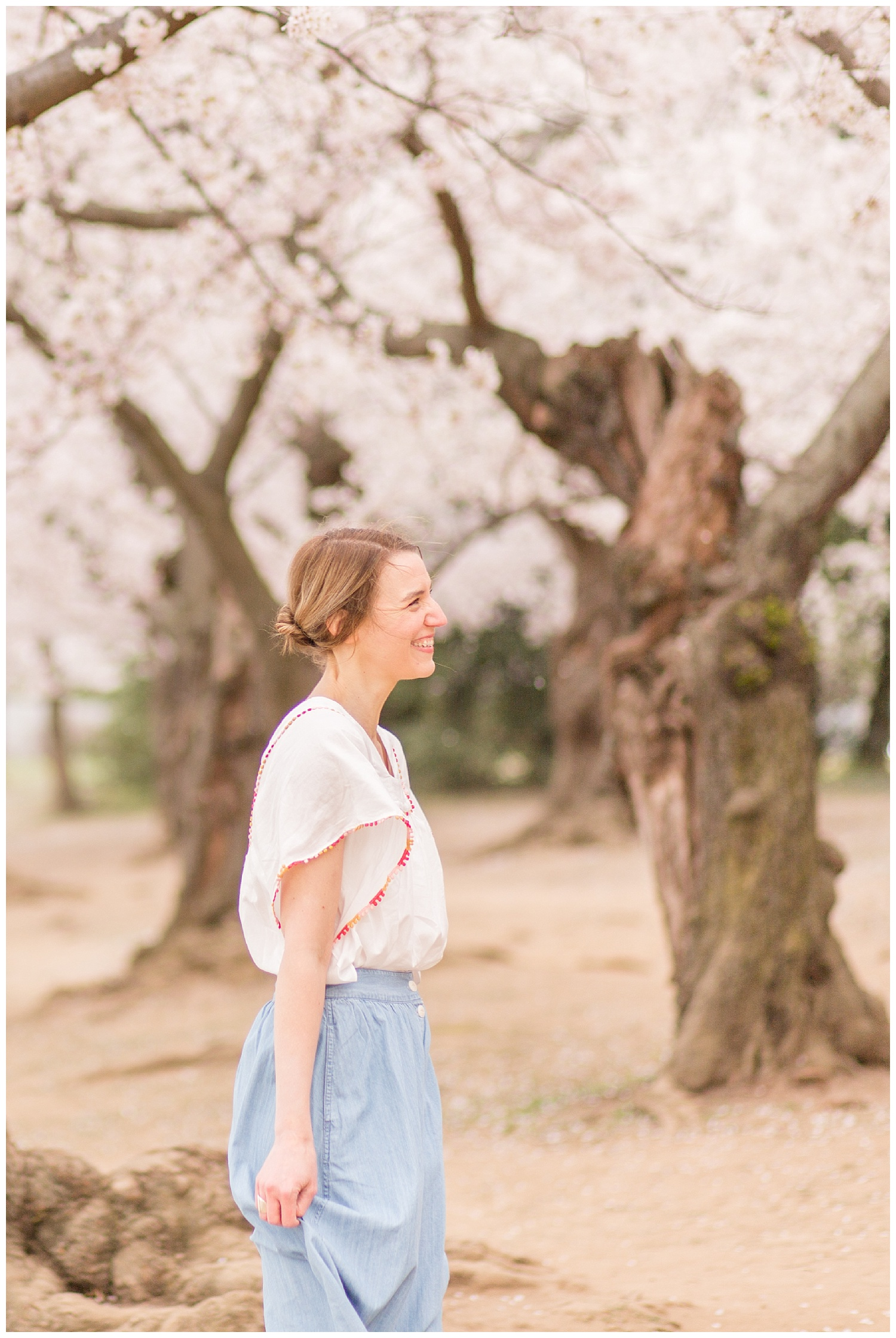 emily-belson-photography-cherry-blossom-dc-jessica-08.jpg