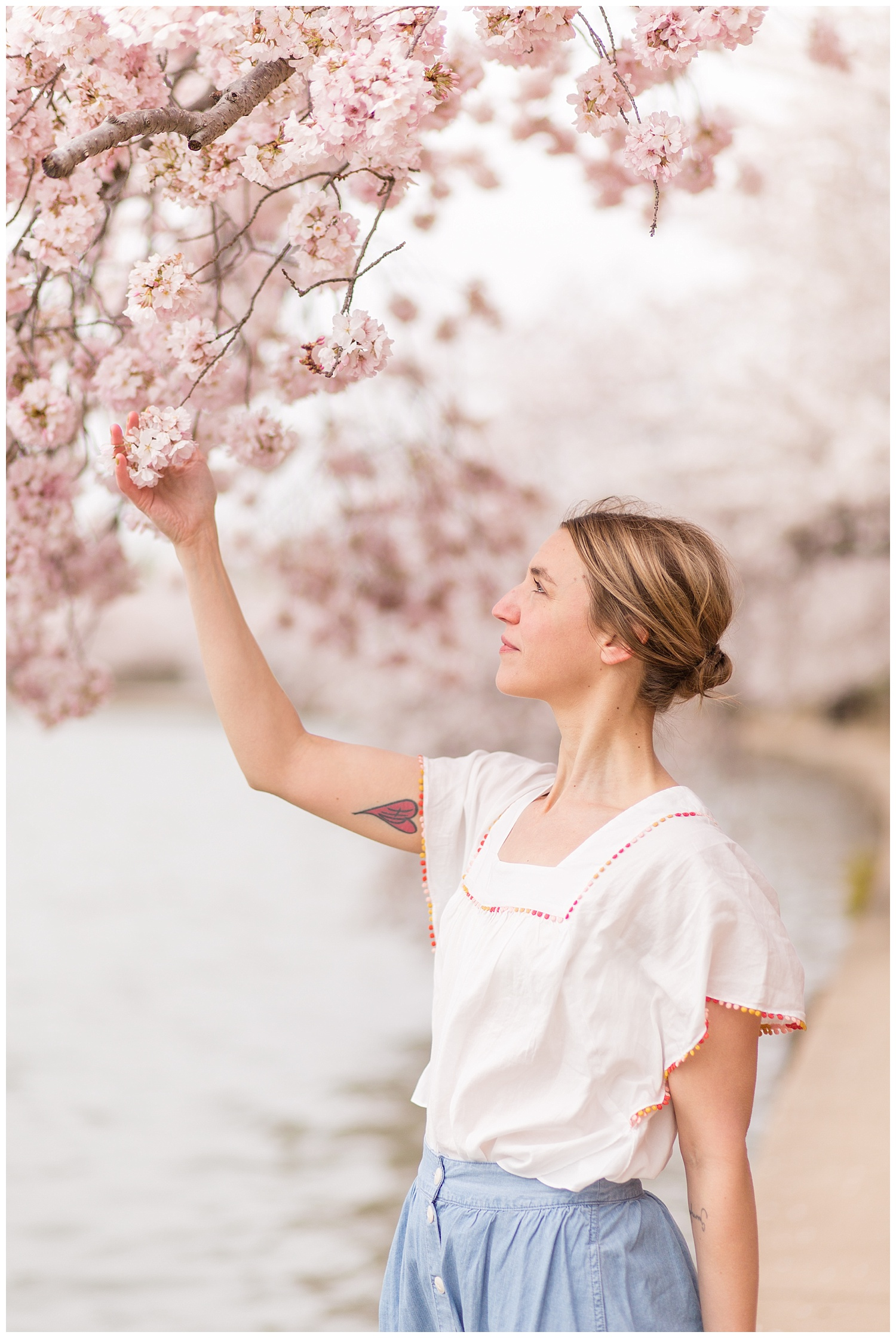 emily-belson-photography-cherry-blossom-dc-jessica-11.jpg
