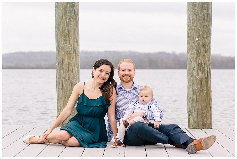 emily-belson-photography-bliss-family-alexandria-va-01.jpg