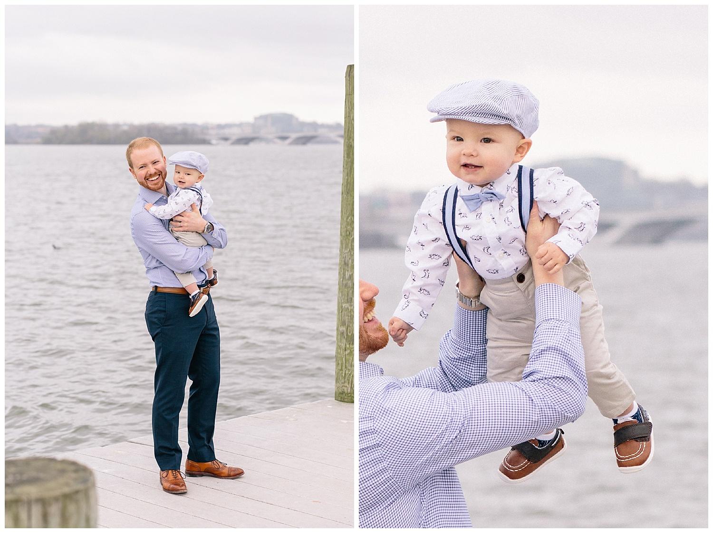emily-belson-photography-bliss-family-alexandria-va-11.jpg