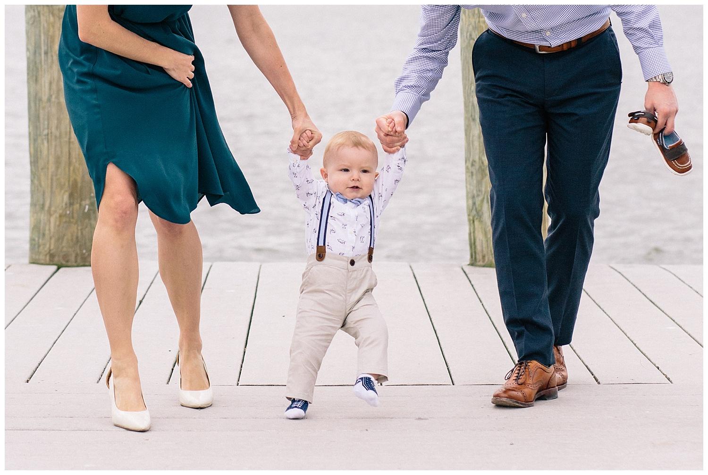 emily-belson-photography-bliss-family-alexandria-va-13.jpg