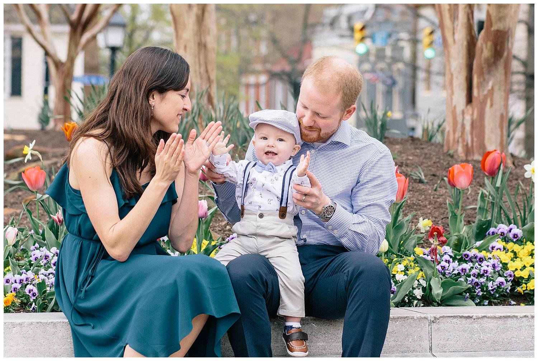 emily-belson-photography-bliss-family-alexandria-va-23.jpg