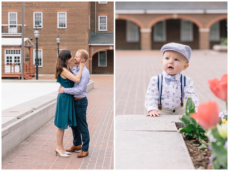emily-belson-photography-bliss-family-alexandria-va-26.jpg