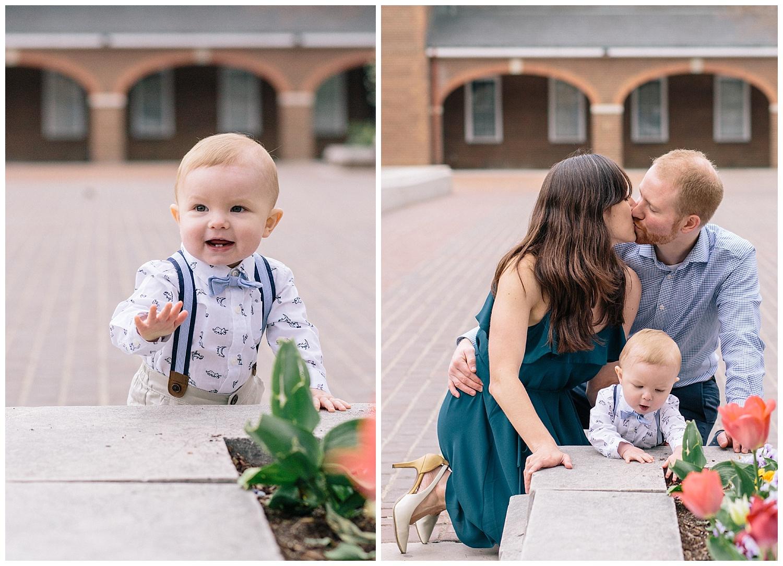 emily-belson-photography-bliss-family-alexandria-va-28.jpg