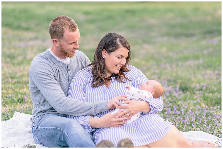 emily-belson-photography-newborn-curran-11.jpg