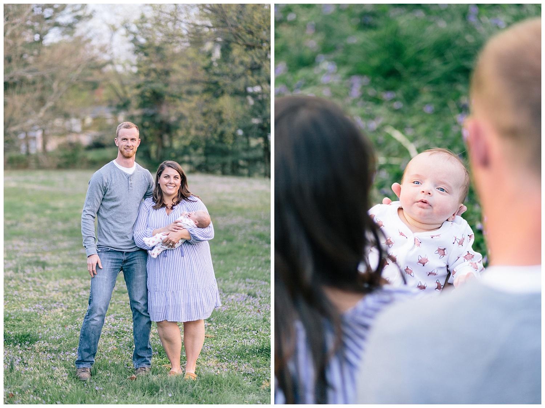 emily-belson-photography-newborn-curran-14.jpg