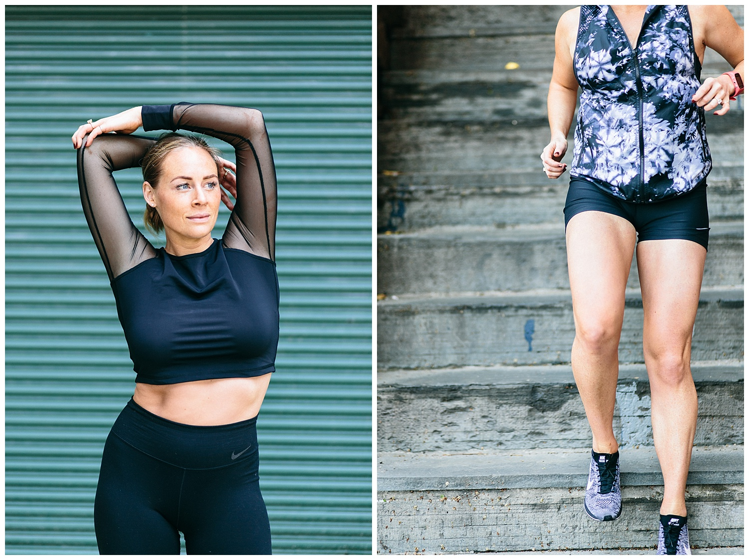 emily-belson-photography-athlete-shoot-paige-09.jpg