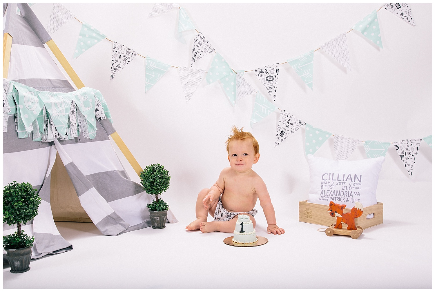 emily-belson-photography-one-year-cillian-11.jpg