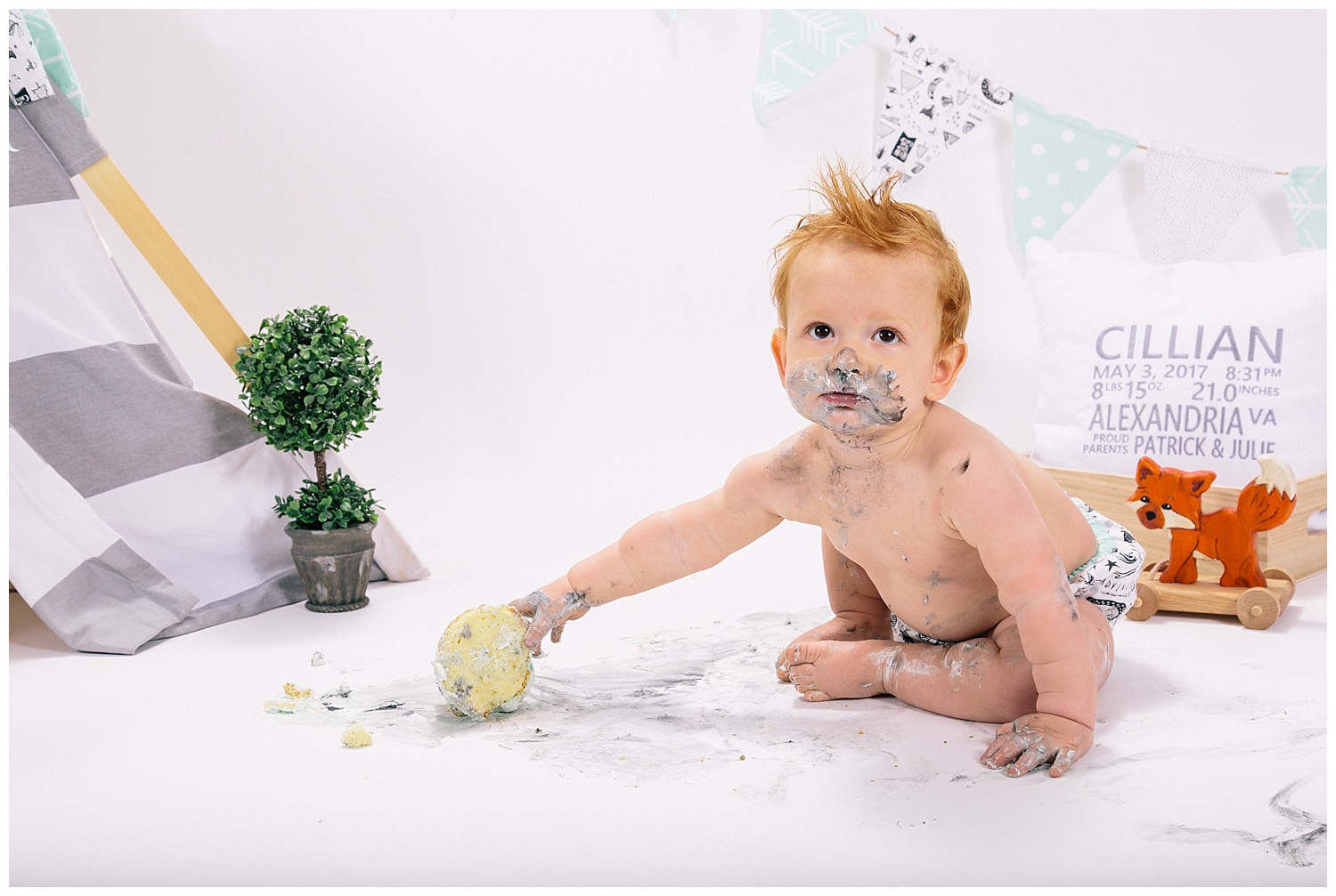 emily-belson-photography-one-year-cillian-20.jpg