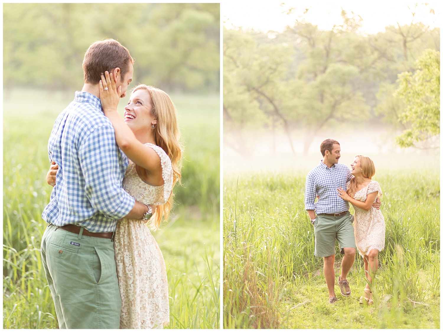 emily-belson-photography-spring-maryland-engagement-03.jpg