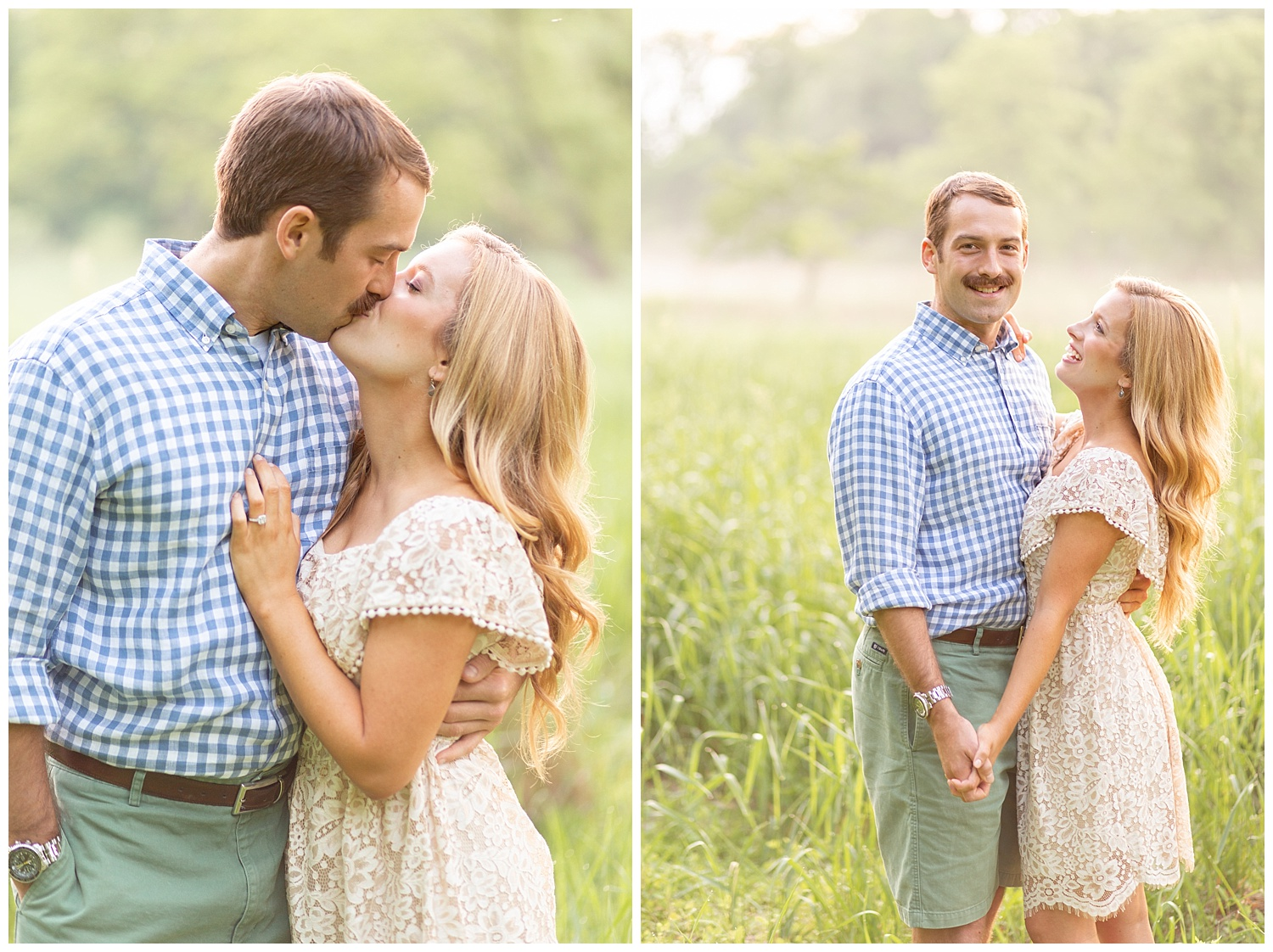 emily-belson-photography-spring-maryland-engagement-07.jpg