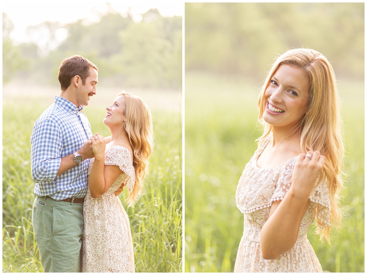 emily-belson-photography-spring-maryland-engagement-10.jpg
