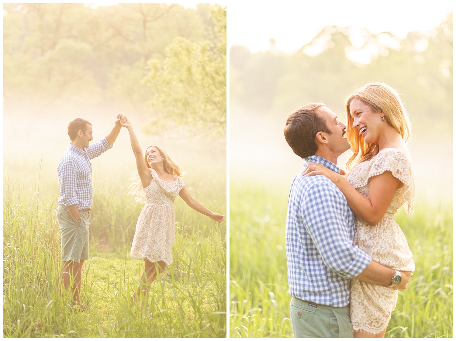 emily-belson-photography-spring-maryland-engagement-19.jpg