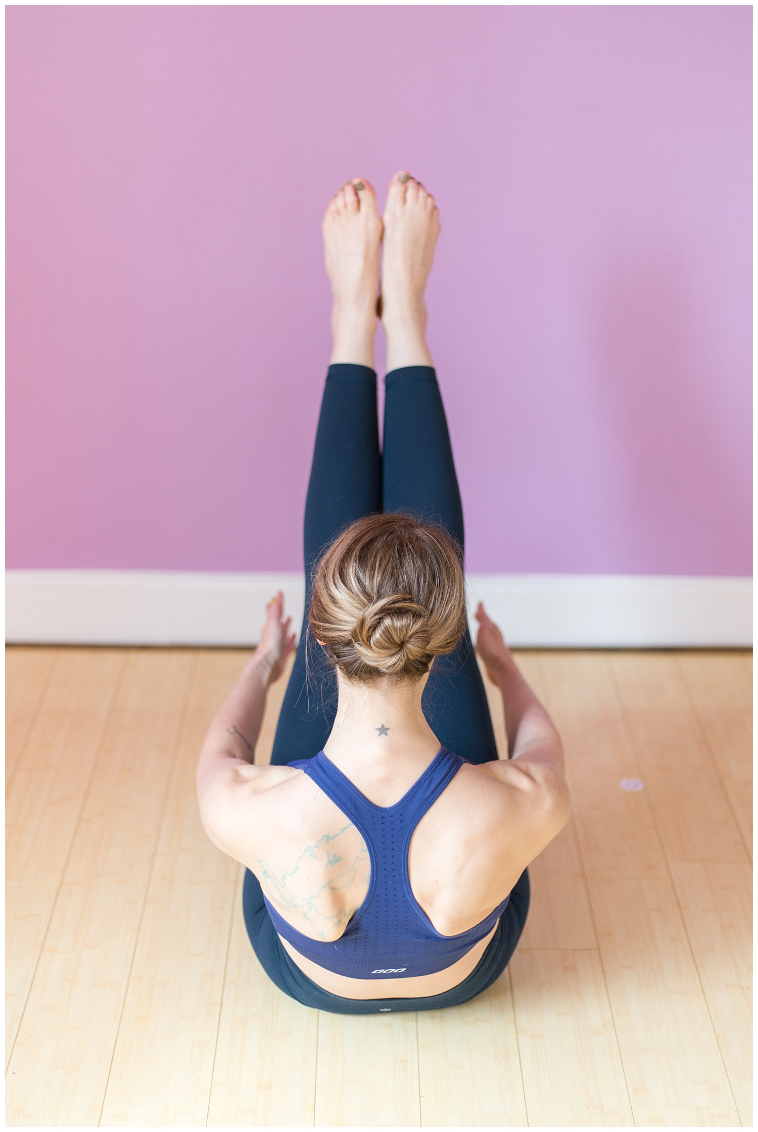 emily-belson-photography-dc-yoga-07.jpg