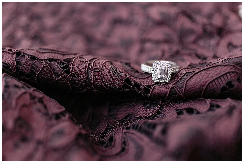 emily-belson-photography-baltimore-rowing-club-wedding-009.jpg
