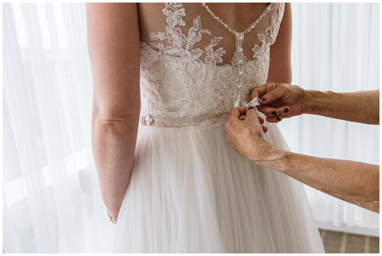 emily-belson-photography-baltimore-rowing-club-wedding-011.jpg