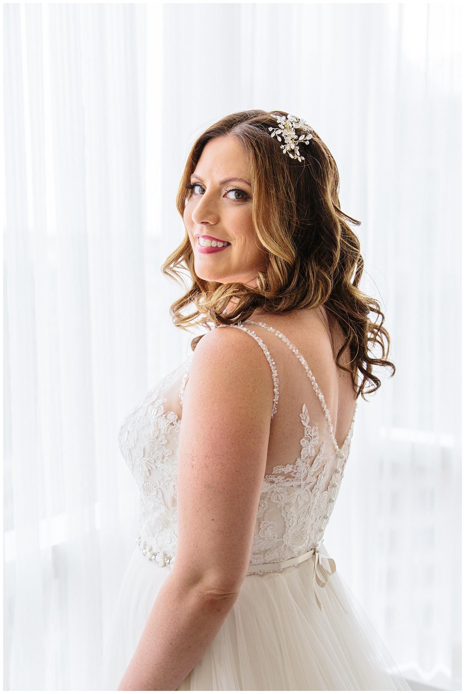 emily-belson-photography-baltimore-rowing-club-wedding-014.jpg