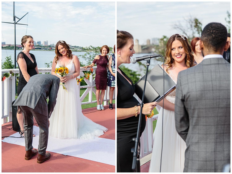 emily-belson-photography-baltimore-rowing-club-wedding-018.jpg