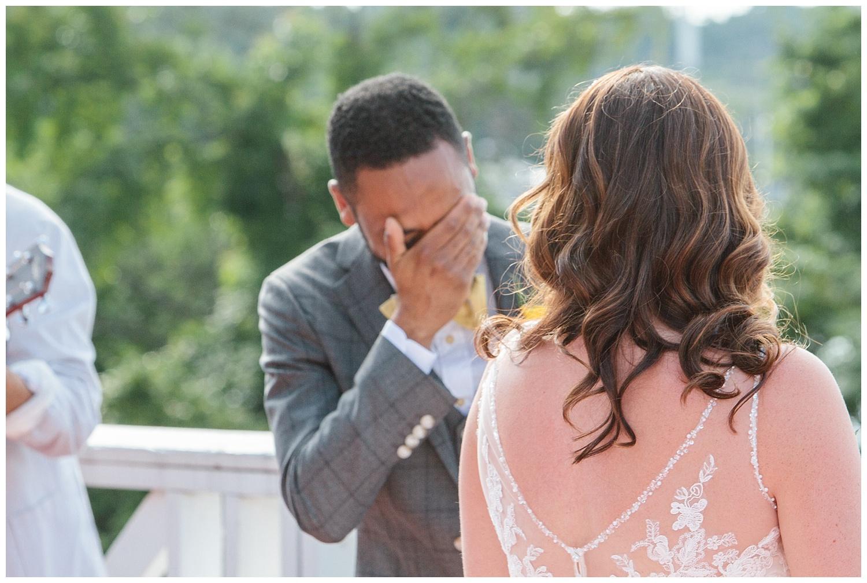 emily-belson-photography-baltimore-rowing-club-wedding-019.jpg