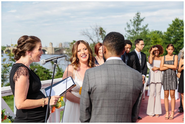 emily-belson-photography-baltimore-rowing-club-wedding-020.jpg
