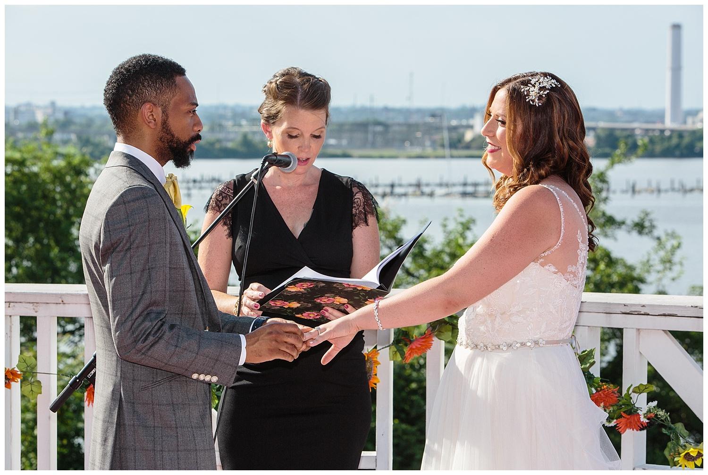 emily-belson-photography-baltimore-rowing-club-wedding-022.jpg