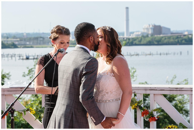 emily-belson-photography-baltimore-rowing-club-wedding-023.jpg