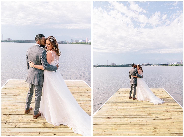 emily-belson-photography-baltimore-rowing-club-wedding-027.jpg