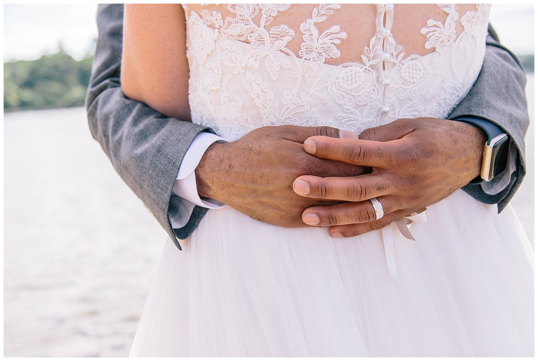 emily-belson-photography-baltimore-rowing-club-wedding-028.jpg