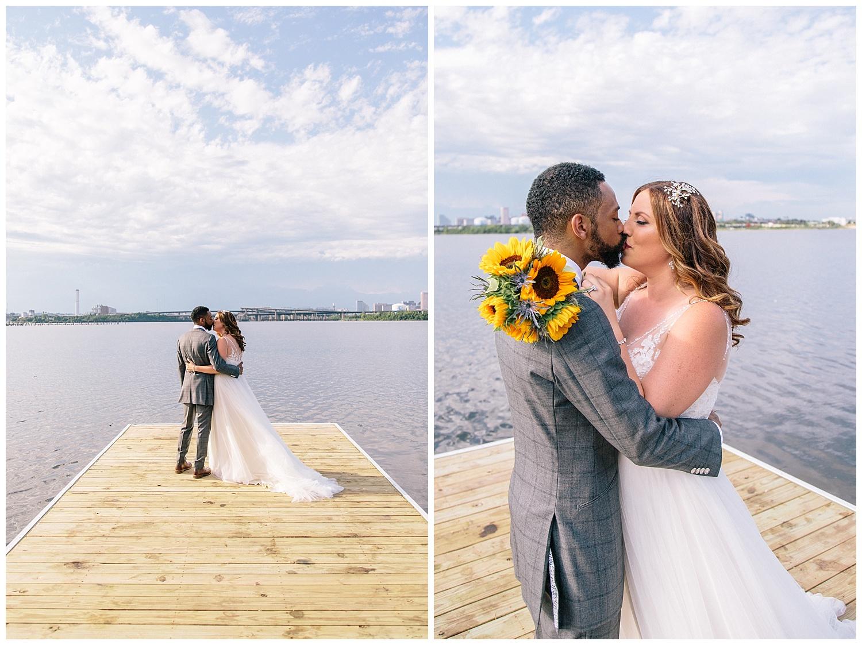 emily-belson-photography-baltimore-rowing-club-wedding-030.jpg