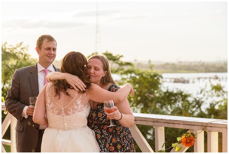emily-belson-photography-baltimore-rowing-club-wedding-033.jpg