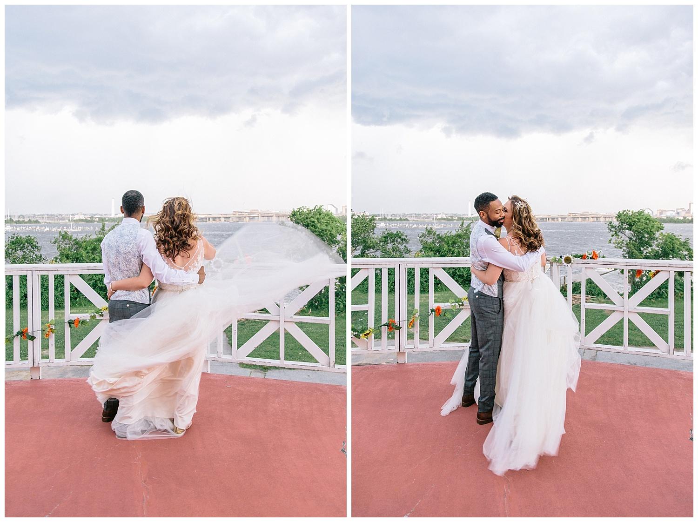 emily-belson-photography-baltimore-rowing-club-wedding-035.jpg