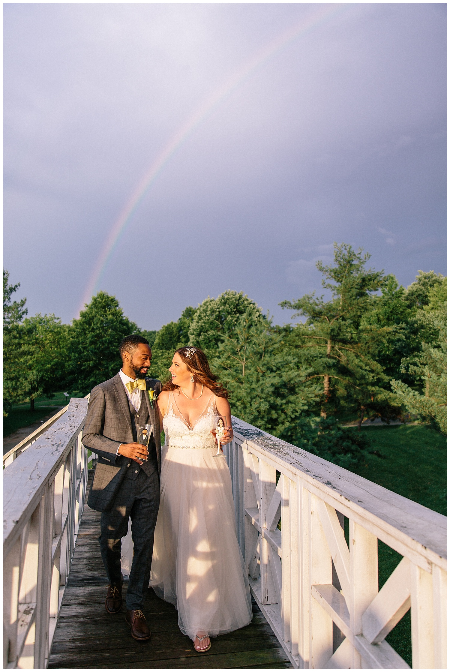 emily-belson-photography-baltimore-rowing-club-wedding-036.jpg
