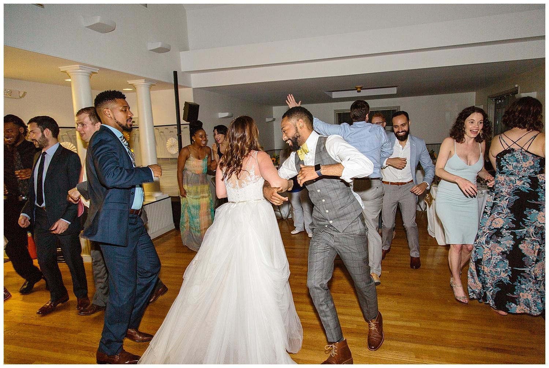 emily-belson-photography-baltimore-rowing-club-wedding-037.jpg