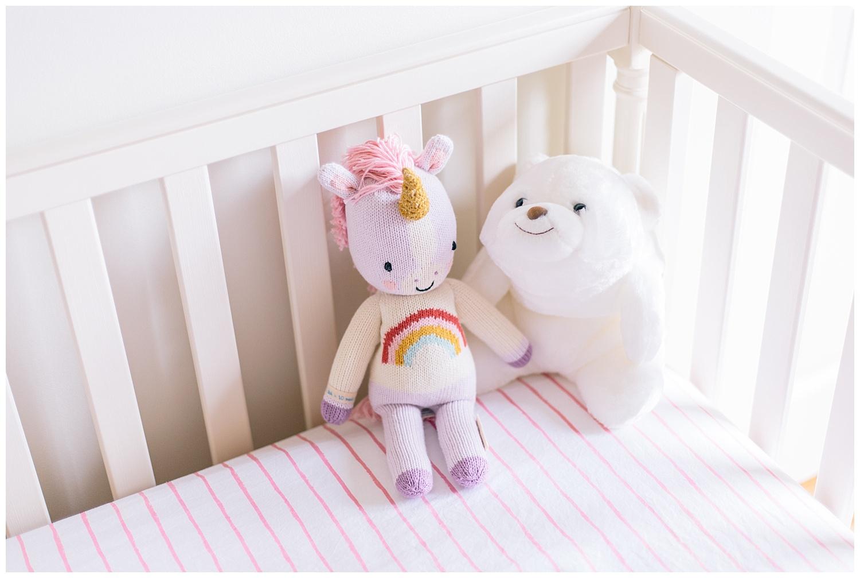 emily-belson-photography-alexandria-newborn-girl-06.jpg