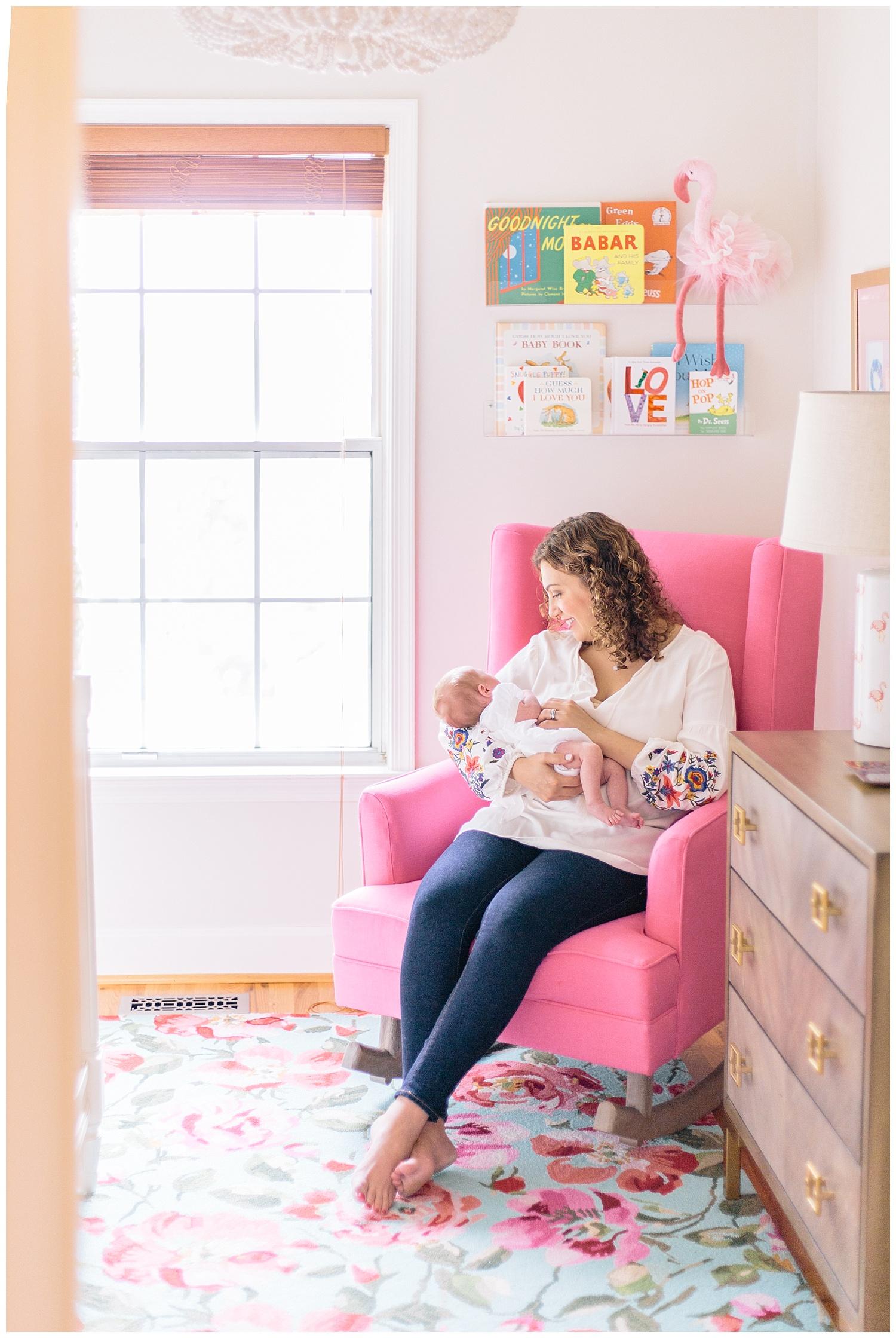 emily-belson-photography-alexandria-newborn-girl-05.jpg